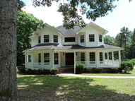 25394 Hidden Forest Ln Andalusia AL, 36421