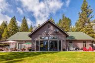 35827 Cressman Road Shaver Lake CA, 93664