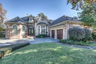 1328 Whispering Pines Dr Houston TX, 77055