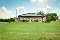 131 Hill County Road 4148 Itasca TX, 76055