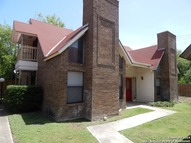 6342 Cambridge Dr 1 San Antonio TX, 78218
