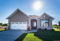 6015-Lot 204  Cookie Drive Charlestown IN, 47111
