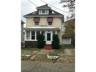 1140 21st Erie PA, 16502