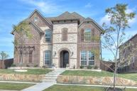 4236 Live Springs Road Frisco TX, 75034