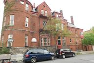 1820 Eutaw Place Baltimore MD, 21217