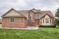47285 Beacon Square Macomb MI, 48044