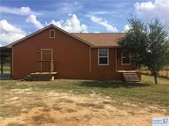 1895 Old Colony Line Dale TX, 78616