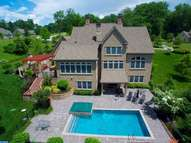 206 Arrowwood Ln Chadds Ford PA, 19317