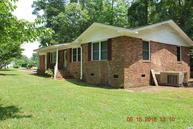 115 Elvira Road Whiteville NC, 28472