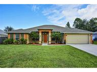 3102 Lucaya Avenue North Port FL, 34286