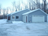 229 Birchcroft Drive Littleton NH, 03561
