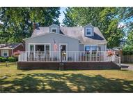 91 Tuckmere Dr Painesville OH, 44077