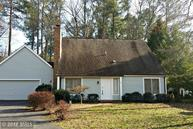 11225 Annabelle Drive Swan Point MD, 20645