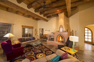 1010 Bishops Lodge Road Santa Fe NM, 87501