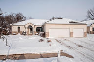 915 Southern Woods Place Sw Rochester MN, 55902