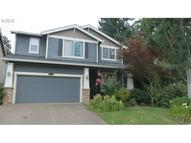 8255 Sw Norfolk Ln Tigard OR, 97224