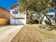 7315 Decoy Cove San Antonio TX, 78249