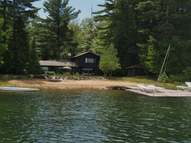 6254 Forest Lake Rd W Land O Lakes WI, 54540
