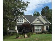4095 River Birch Drive Iron Station NC, 28080