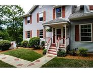 23 Collier Cir. Spencer MA, 01562