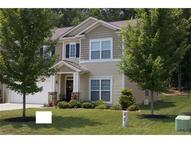 3000 Canopy Drive Indian Trail NC, 28079