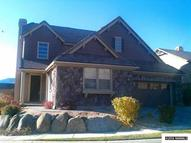 8708 Lynrock Circle Reno NV, 89523