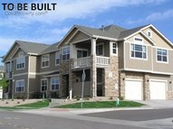 6915 W 3rd St Building: A2, Unit: 121 Greeley CO, 80634