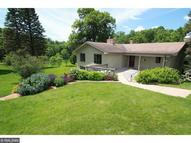 2415 Co Road 92 Independence MN, 55359