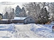 1320 17th St Greeley CO, 80631