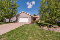 1017 West Butterfield Drive Nixa MO, 65714