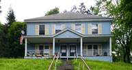 9270 State Route 97 Callicoon NY, 12723