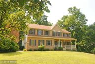 2430 Somerset Drive Jeffersonton VA, 22724