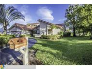 8813 Nw 57th Coral Springs FL, 33067