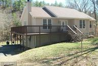 14810 Frog Hollow Road Southeast Oldtown MD, 21555
