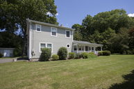 29 Candle Hill Road New Fairfield CT, 06812