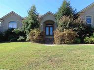 9208 Wetherbee Circle Sherwood AR, 72120