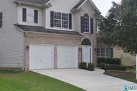 6014 Forest Lakes Cove Sterrett AL, 35147
