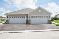 479 Woodfield Cir Waterford WI, 53185