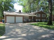 605 Pierson Street Excelsior Springs MO, 64024