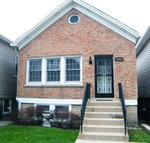 3742 S Lowe Chicago IL, 60609