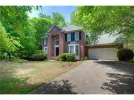 982 Devonwood Trail Nw Marietta GA, 30064