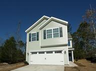 8957 Cat Tail Pond Rd. (Lot 342) Summerville SC, 29485