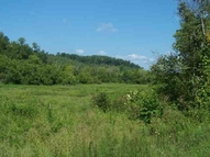 Lots 1,2,3 Maple Creek Road Rutherfordton NC, 28139