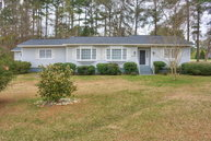 2771 Deer Trail Road Thomson GA, 30824