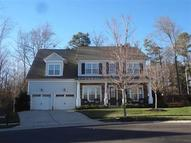 427 Presidio Drive Rock Hill SC, 29732