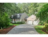 4 Whippletree Lane Westborough MA, 01581