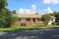 934 Mary Sue Drive Flatwoods KY, 41139