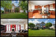 5510 Tracey Bruce Drive Adamstown MD, 21710