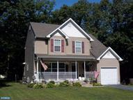 1459 14th Ave Williamstown NJ, 08094