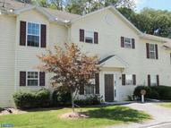 200 Christine Dr Reading PA, 19606